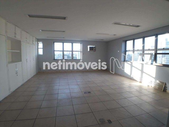Escritório para alugar em Santa efigênia, Belo horizonte cod:855859 - Foto 4