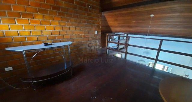 Casa em Gravatá com 3 suítes - 110m2  - Foto 17