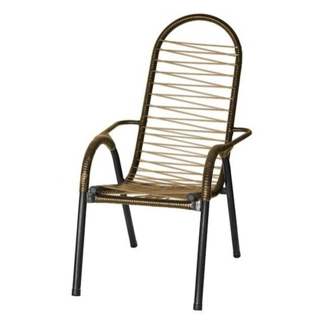 Cadeira Mega SK, No Dinheiro = $ 156,00 - Foto 3