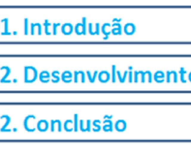 TCC - Consultoria Acadêmica -  Pré-Projetos -  Artigo - Monografia e Dissertações - Foto 3
