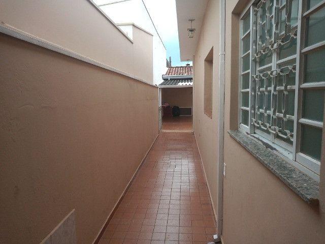 Residência para venda em rio claro / sp - Foto 9