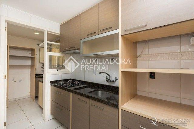 Apartamento à venda com 2 dormitórios em Vila ipiranga, Porto alegre cod:203407 - Foto 18