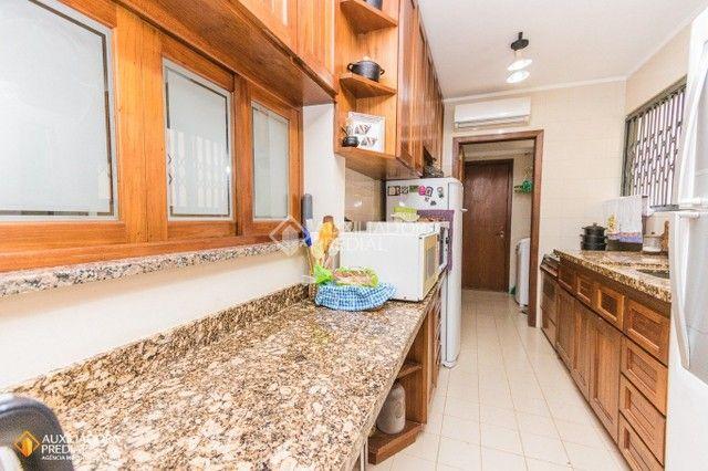 Apartamento à venda com 2 dormitórios em Moinhos de vento, Porto alegre cod:325949 - Foto 11