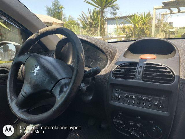 Peugeot barbada - Foto 7