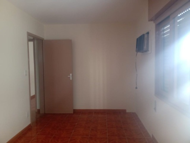Alugo Prox ao Trem, Apartamento no Centro de Canoas, com 3 dormitórios, suíte, 2 vagas, - Foto 8