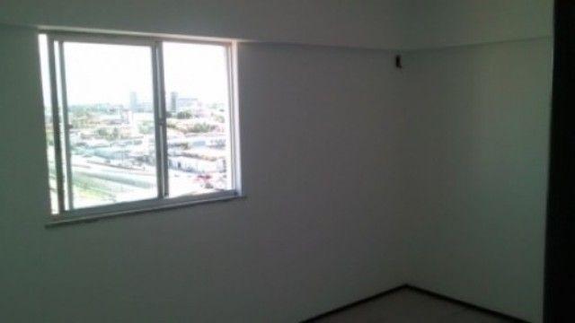 Apartamento no Benfica ao lado da UFC, Av. da Universidade - Foto 9
