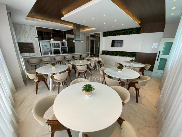 Apartamento Alto Padrão | Novo 3 Suítes De R$ 970.000 por R$845.000 | Meia Praia Itapema - Foto 15