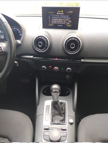 Audi sedã 1.4 atrr TB TIPTRO - Foto 6