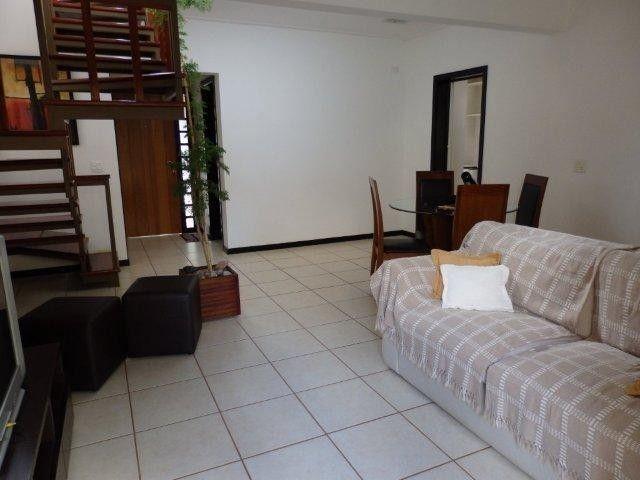 Casa à venda, 3 quartos, 1 suíte, 4 vagas, Jardim Botânico - Ribeirão Preto/SP - Foto 4