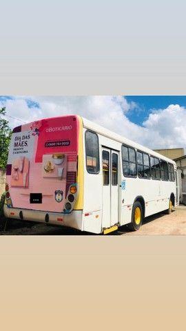 Ônibus Urbano Vendo - Foto 4