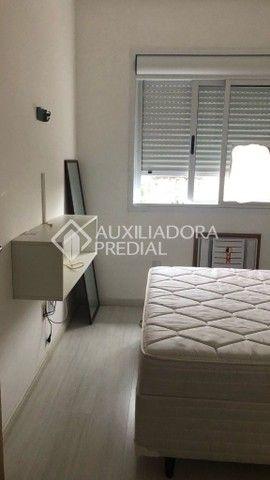 Apartamento à venda com 1 dormitórios em Vila ipiranga, Porto alegre cod:74510 - Foto 11