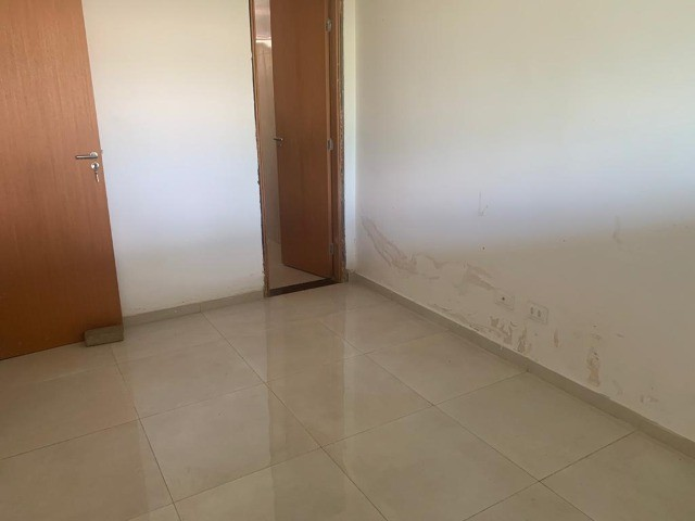 Flat para aluguel - Contrato Anual - Ref. GM-0136 - Foto 10