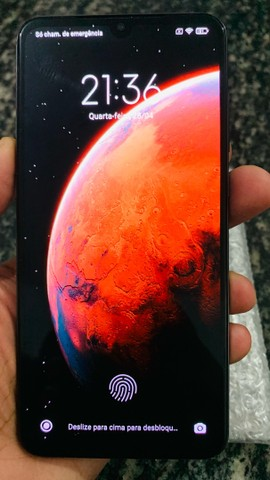 Xiaomi MI9 128G  - Foto 3
