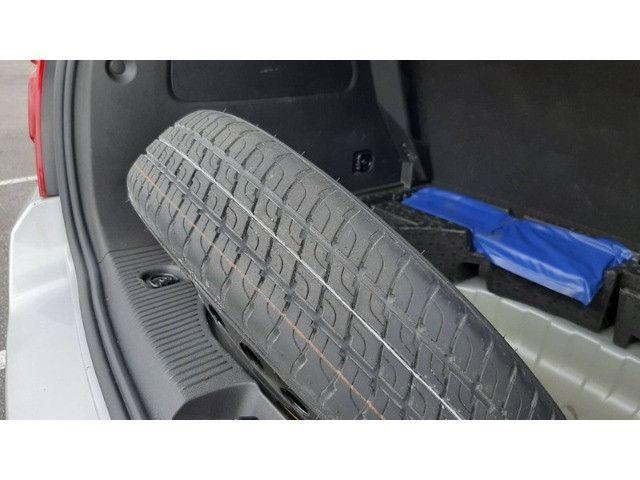 Chevrolet Tracker 2019!! Lindo Oportunidade Única!!!!! - Foto 6