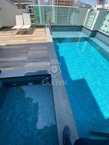 Apartamento Alto Padrão | Novo 3 Suítes De R$ 970.000 por R$845.000 | Meia Praia Itapema - Foto 11