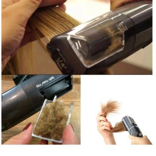 Maquina de corte bordado