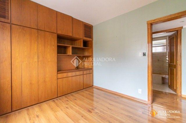 Apartamento à venda com 2 dormitórios em Moinhos de vento, Porto alegre cod:332605 - Foto 15