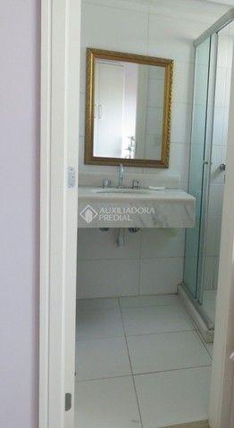 Apartamento à venda com 1 dormitórios em Cidade baixa, Porto alegre cod:180776 - Foto 16