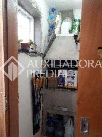 Apartamento à venda com 2 dormitórios em São sebastião, Porto alegre cod:98439 - Foto 10