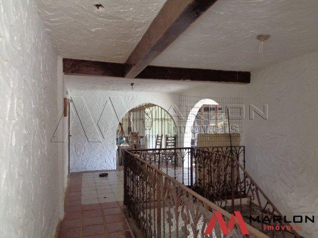 Casa/Casarao Candelaria, 7 quartos, Const.1350m2, Terreno 7000m2l - Foto 8