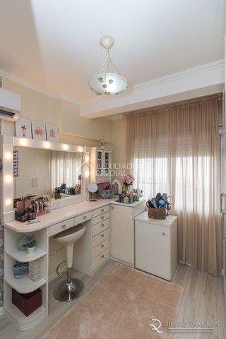 Apartamento à venda com 2 dormitórios em Jardim europa, Porto alegre cod:114153 - Foto 10