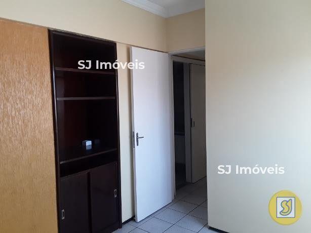Apartamento para alugar com 3 dormitórios em Benfica, Fortaleza cod:22501 - Foto 8