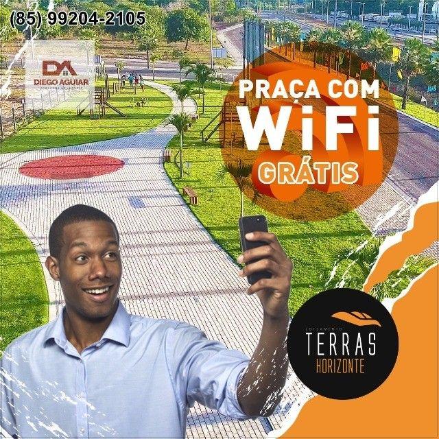 Lotes Terras Horizonte &¨%$# - Foto 10