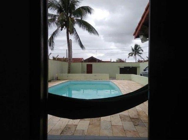 Casa com 2/4 na Boca do rio  - Foto 2