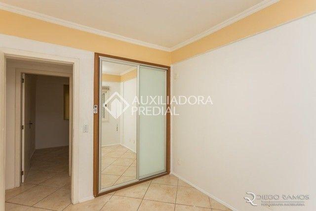 Apartamento à venda com 2 dormitórios em Vila ipiranga, Porto alegre cod:203407 - Foto 13
