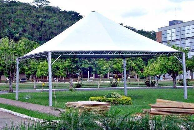 Venda de Tendas para todo o brasil  - Foto 4