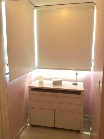 Apartamento à venda com 3 dormitórios em Dona clara, Belo horizonte cod:4217 - Foto 14