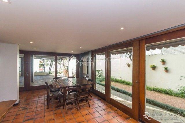 Apartamento à venda com 3 dormitórios em Moinhos de vento, Porto alegre cod:12766 - Foto 19