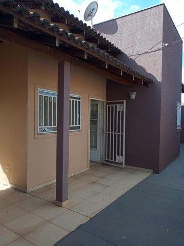Casa para Venda em Várzea Grande, Cristo Rei, 3 dormitórios, 1 suíte, 2 banheiros, 2 vagas - Foto 13
