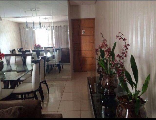 Apartamento para locação, 3 suites, Edificio Garden Ville - Foto 17