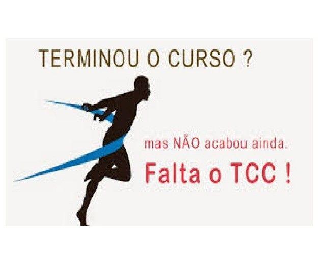 TCC - Consultoria Acadêmica -  Pré-Projetos -  Artigo - Monografia e Dissertações - Foto 2