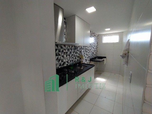 Apartamento 02 Dorm, para Alugar Bairro Bancários - Foto 8