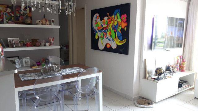 Apartamento 2 quartos Piazza di Nápoli  - Foto 5