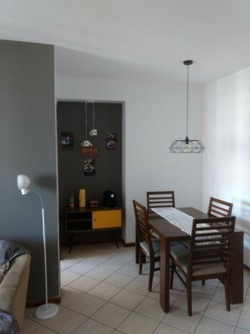 Excelente apartamento Enseada do Suá - Foto 10