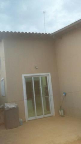 Casa no bairro Residencial São Thomaz em Rio Preto - Foto 2