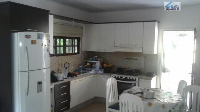 Casa, São Simão, Criciúma-SC - Foto 5