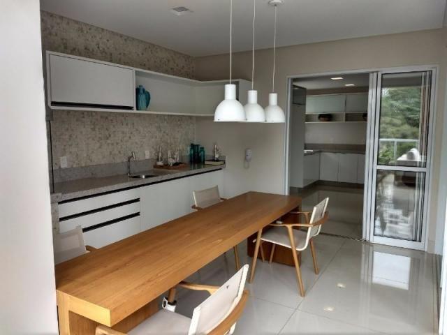 Apartamento à venda com 4 dormitórios em Jardim goiás, Goiânia cod:bm1234 - Foto 8