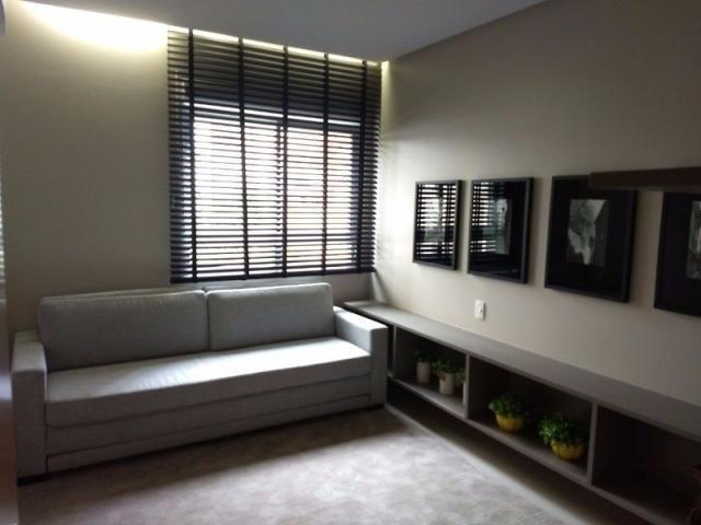 Apartamento à venda com 4 dormitórios em Jardim goiás, Goiânia cod:bm1234 - Foto 7