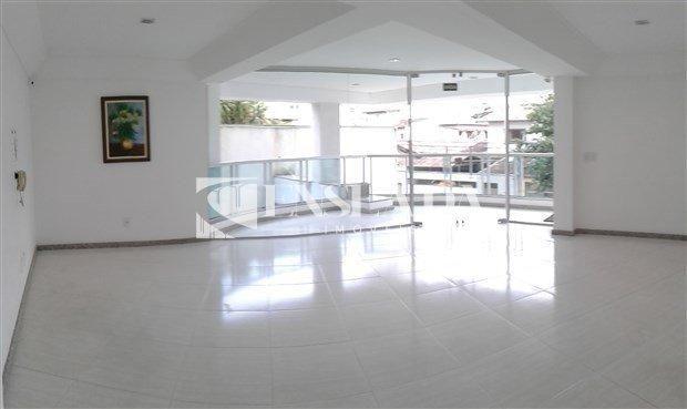 Apartamento, Jardim Camburi, Vitória-ES - Foto 20