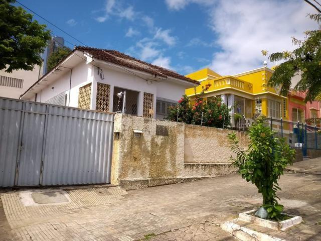 Oportunidade casa proximo av Rio Branco