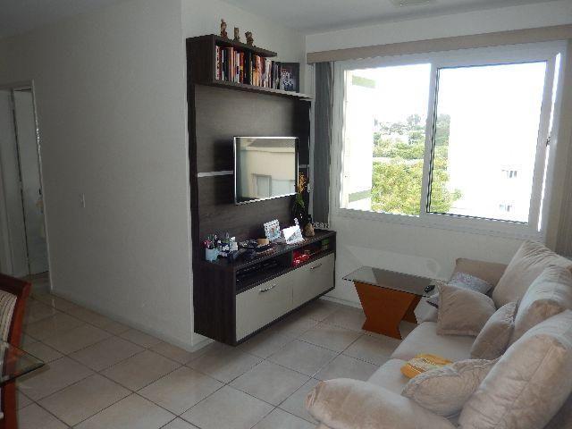Apartamento com 2 dormitórios no Bairro Alto Petrópolis