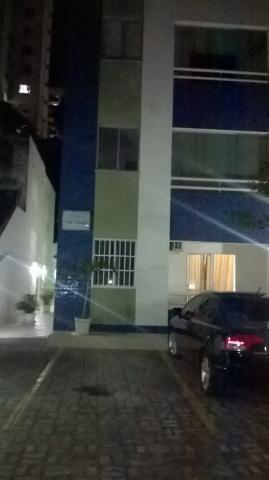 Apartamento 2quartos Santo Agostinho