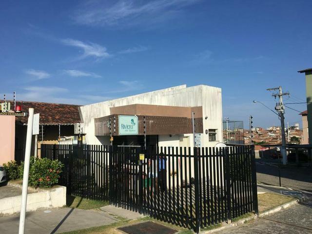 Riviera Clube