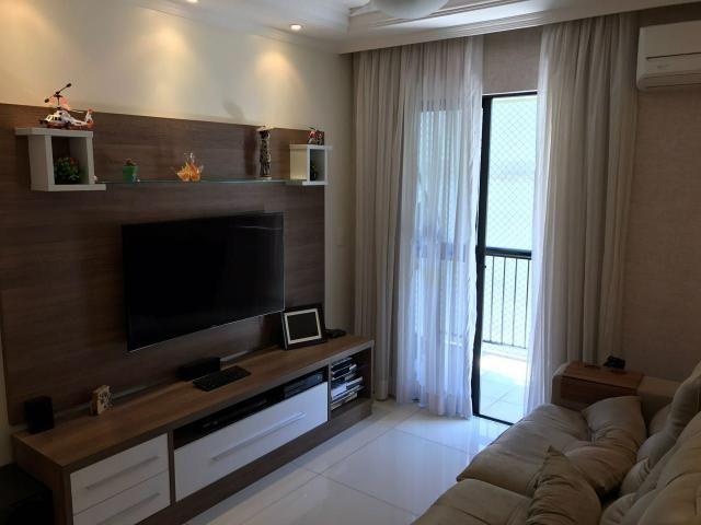 Excelente Apartamento- Lins de Vasconcelos- 450mil