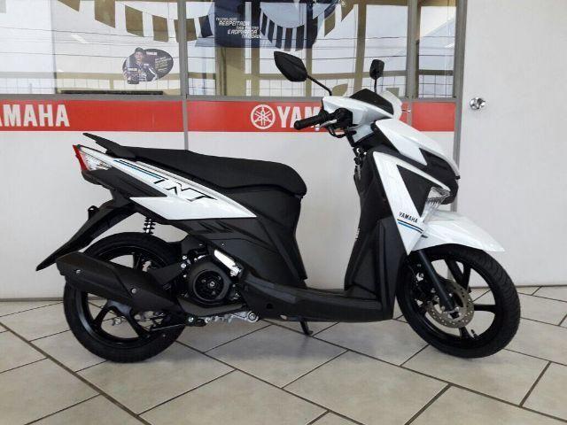Yamaha Neo Yamaha Neo 125 ubs zero km 2019/2020