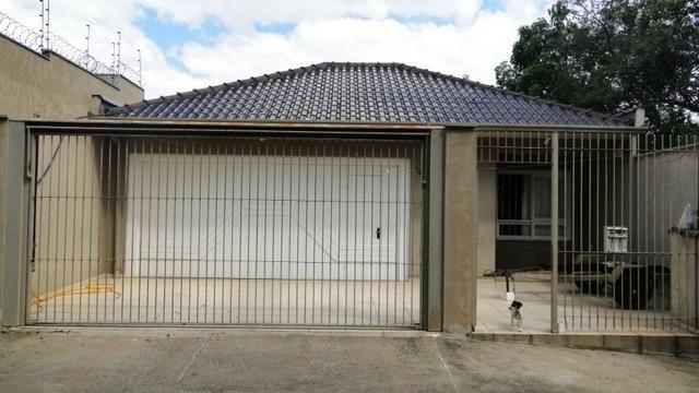 Casa no Bairro Centenário em Montenegro - 45